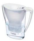 BWT víztisztító kanna - F  2,7 liter  Best Water Technology