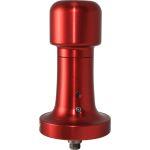 Nyél - Technik (p)  rugós piros színű