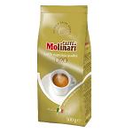 Molinari - Oro 0,5  ORO eszpresszó keverék 500 g