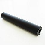 Ütőgumi  Knock box (acél)-hoz   14,5 cm