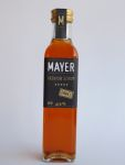 Fahéj  Mayer szirup - 0,25 l Csak személyes átvétellel rendelhető a Csörsz utcai üzletbe