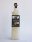 Kókusz  Mayer szirup - 0,25 l Csak személyes átvétellel rendelhető a Csörsz utcai üzletbe