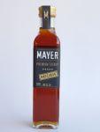Nádcukor  Mayer szirup - 0,25 l Csak személyes átvétellel rendelhető a Csörsz utcai üzletbe