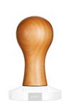 Nyél - Tadamm Cseresznye (CSR)  rövid / 7 cm