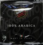 Vergnano Arabica  pod (18 db / 125 g)
