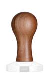 Nyél - Tadamm Dió átmenet 1. (DÁR)  rövid / 7 cm