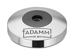 Talp - Tadamm Flat normál méretek  58, 55, 54, 53, 49 mm