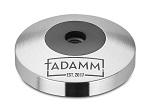 Talp - Tadamm Flat normál méretek  58, 57, 55, 54, 53, 51, 49 mm