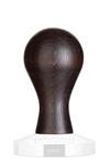 Nyél - Tadamm Wenge (WER)  rövid / 7 cm