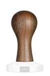 Nyél - Tadamm Dió gőzölt 1. (DGR)  rövid / 7 cm