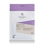 Kolumbia-Dec. (e)  Decaf de Cana Casino Mocca / eszpresszó Koffeinmentes / 200 g