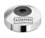 Talp - Tadamm Flat extra (vastag) méretek  58,5 / 54,5 mm