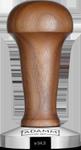 Nyél - Tadamm Fekete Dió hosszú (FDH)  hosszú / 9 cm