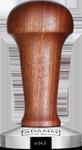 Nyél - Tadamm Mahagóni hosszú (MH)  hosszú / 9 cm