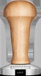 Nyél - Tadamm Tölgyfa hosszú (TH)  hosszú / 9 cm