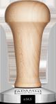 Nyél - Tadamm Juharfa hosszú (JH)  hosszú / 9 cm