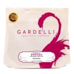Ruanda (MUH)  Muhura Gardelli / omniroast 250 g