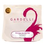 Guatemala (WS)  William Silvestre Gardelli / omniroast 250 g