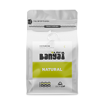 Costa Rica Bányai Natural (f) Natural