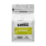Costa Rica Bányai Natural (e) Natural Lucky Cap / filter 250 g