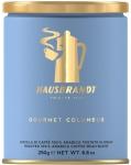 Hausbrandt - GC.  Gourmet Columbus eszpresszó keverék 250 g