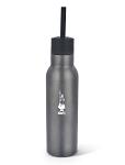 Bialetti termosz (A) II.  antracit 500 ml