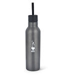 Bialetti termosz (A) III.  antracit 750 ml