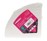 Hario V60 (02) papírfilter (H)  100 db / csomag