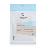 Kolumbia-Dec. (f)  