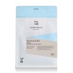 Kolumbia-Dec. (f)  Decaf de Cana Casino Mocca / filter Koffeinmentes / 200 g