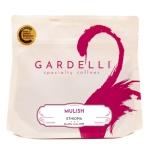 Etiópia (MU)  Mulish Gardelli / omniroast 250 g