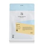 Peru (C/f)  Cedros Casino Mocca / filter 200 g