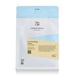 Kolumbia (LP/f)  Las Perlitas Casino Mocca / filter 200 g
