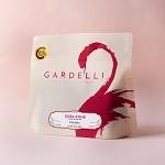 Etiópia (GK)  Gora Kone Gardelli / omniroast 250 g