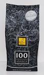 Filicori - 100 PERCENTO Arabica  340 g