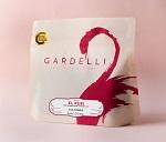 Kolumbia (ER)  El Rubi Gardelli / omniroast 250 g