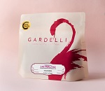 Kolumbia (LP)  Las Perlitas Gardelli / omniroast 250 g
