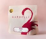 Kenya (R)  Ruarai Gardelli / omniroast 250 g