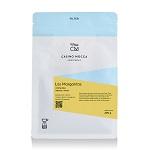 Costa Rica (LM/f)  Las Margaritas Casino Mocca / filter 200 g