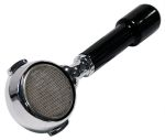 Szűrőtartó (nyitott) LC  La Cimbali  szűrőtartó kar + szűrő (naked portafilter)