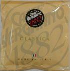 Vergnano Classica  pod (18 db / 125 g)