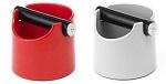 Knock box Basic  Piros vagy szürke színben