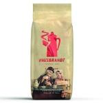 Hausbrandt - E.  Espresso eszpresszó keverék 1 kg