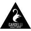 Gardelli Specialty Coffees