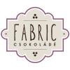 Fabric Csokoládé