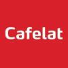 Cafelat