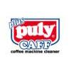 Pulycaff