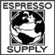 Espresso Supply (Rattleware)